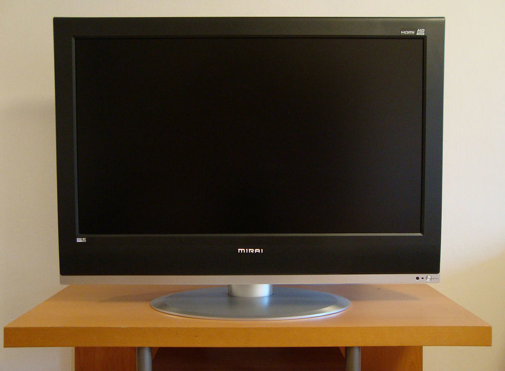 1200px-Mirai_LCD_TV.JPG