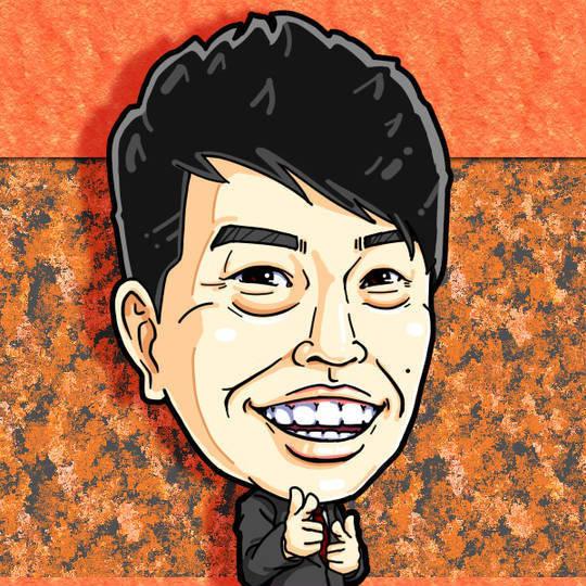 【悲報】テレビ朝日「宮迫が司会やってる『アメトーーク!』の放送予定に影響はありません」