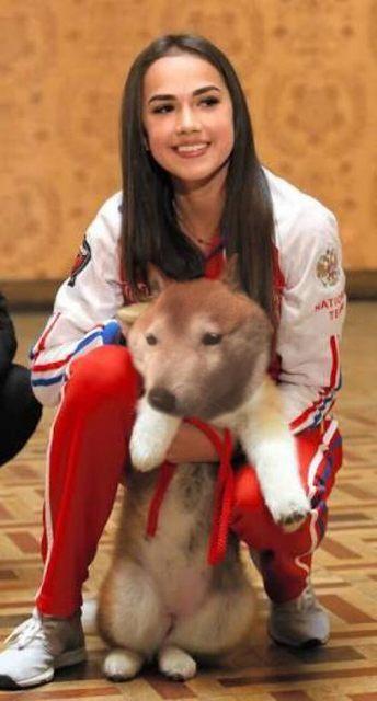 【悲報】ひろゆき「ペット飼ってる人は動物好きじゃない説!!!」の画像