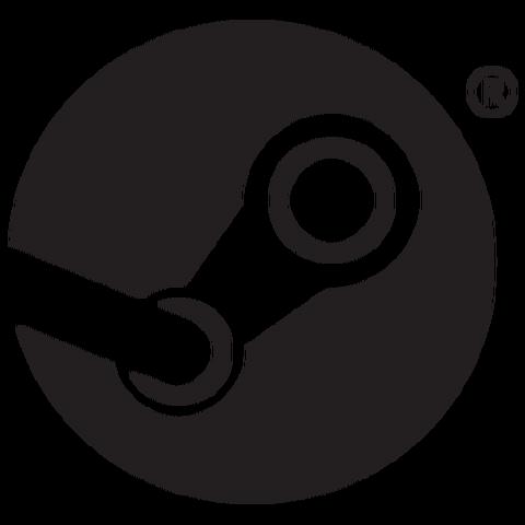 share_steam_logo