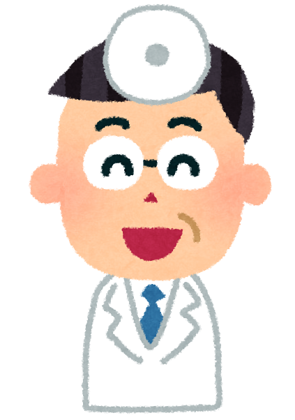 doctor1_laugh.png