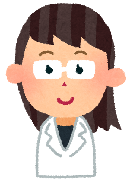 doctorw1_smile.png