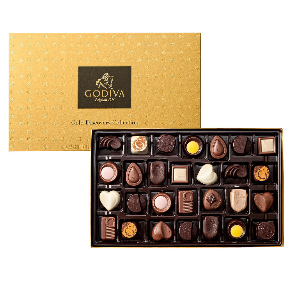 goch000481_01_godiva-gold-discovery-box-28-pcs.jpg