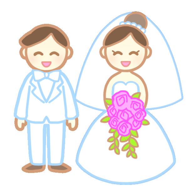 illustrain08-wedding_05.png