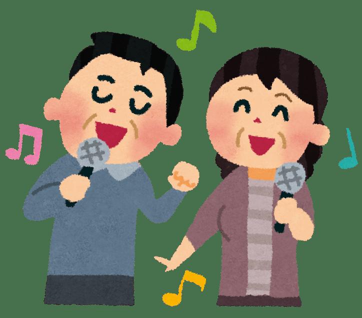 karaoke_chunen.png
