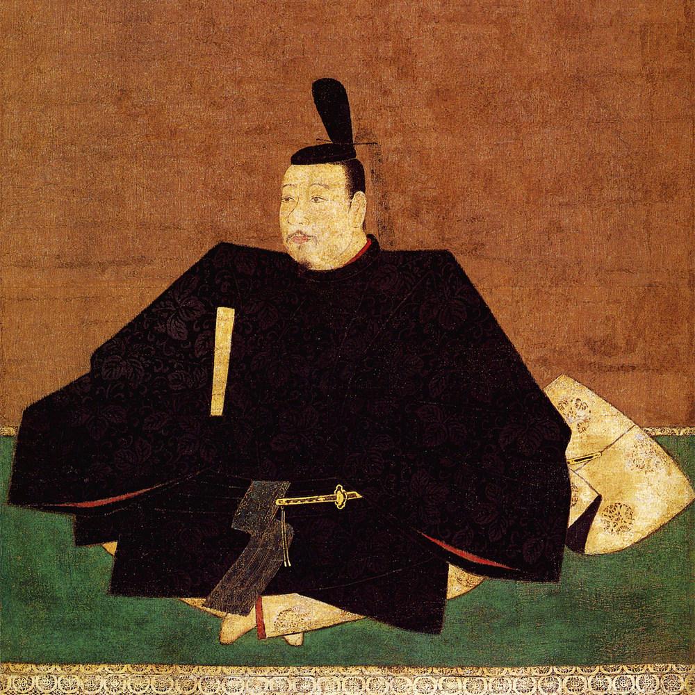 muromachijidai_01b.jpg