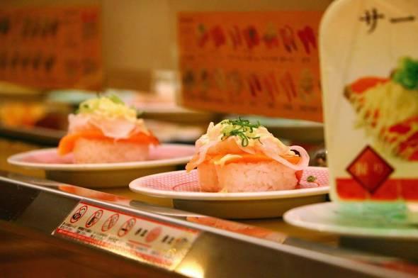 sh_sushi_02.jpg