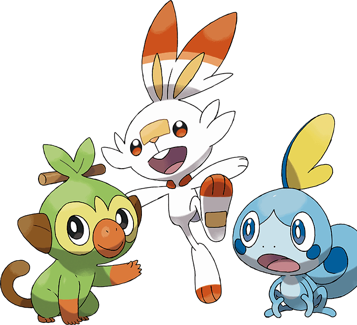 top-pokemon-sp01.png