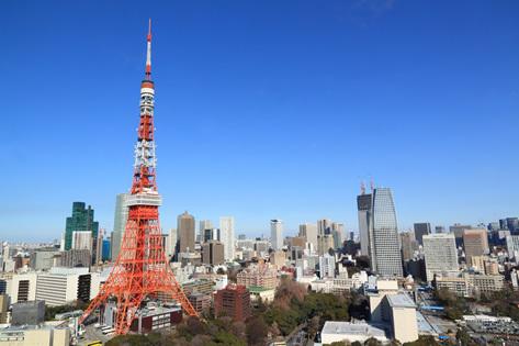 04-1-tokyotower.jpg