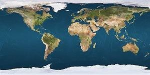 300px-Earthmap1000x500.jpg