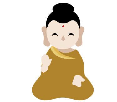 白人「キリストとか嘘くさくね?日本の仏教の方がいいわ」←海外に仏教ブーム到来www