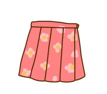 女が短いスカートを履きたがる理由wwwwww
