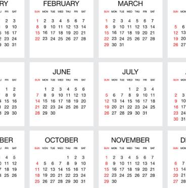 後輩(24)「あれ5月って31日まであるんでしたっけ?」俺「西向くサムライ(ボソ)」後輩「え?西?」