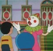 子供の頃こいつが怖かった奴絶対いるだろwwww