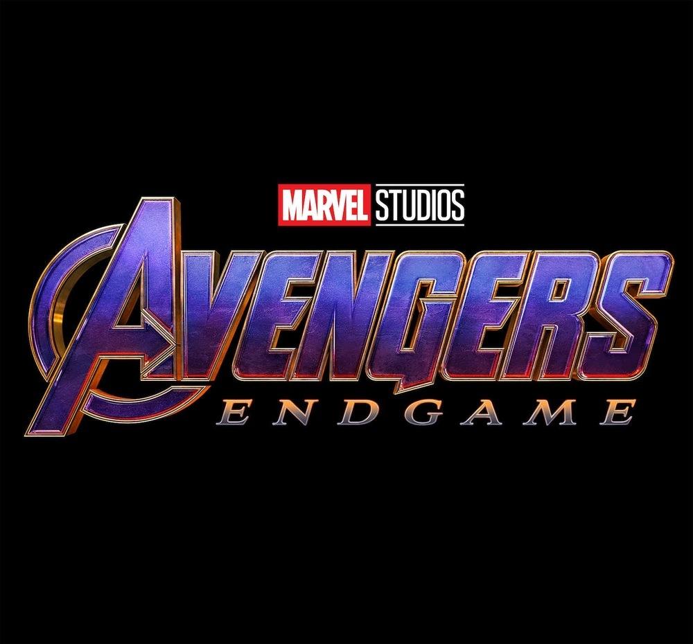Avengers_Endgame_Alt_Logo.jpg