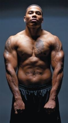 ボクシング歴10年の俺が「素人とプロのパンチの違い」を教えてやる