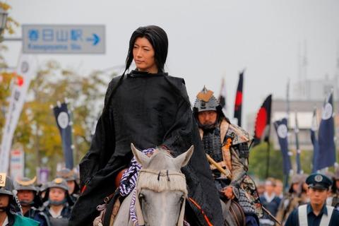 news_header_GACKT_kenshin_20140824