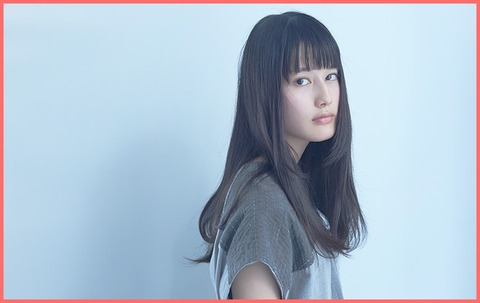 ai_hashimoto_01