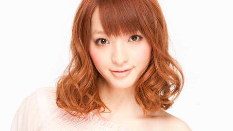 Kotaku_201105_kayosato_reborn