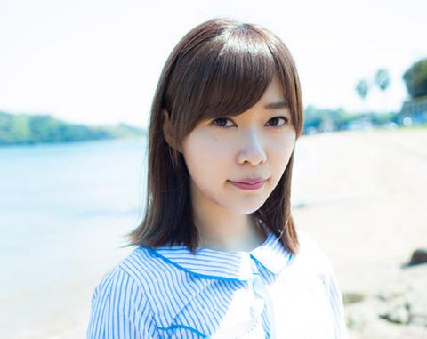 sashihara_rino_original
