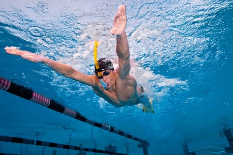 SwimmerSnorkel-Butterfly-Usage-1-LR-640x426