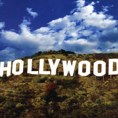 hollywood-sign_400x400