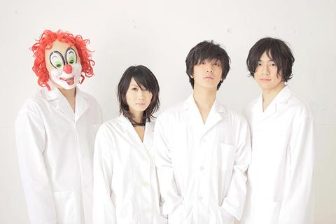 SEKAI-NO-OWARI9