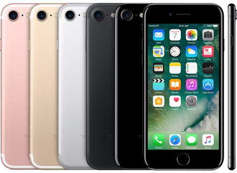 iphone7-repair-001
