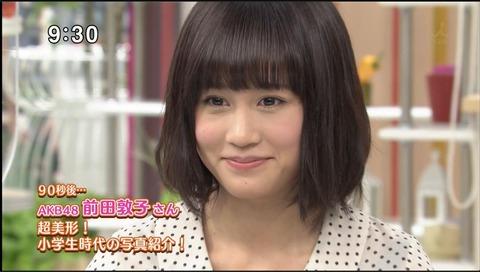 20120107_shinoda_20