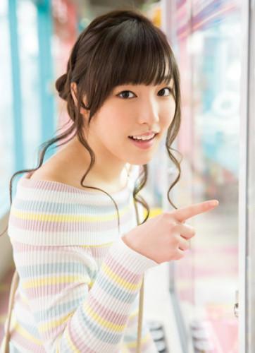 morning-musume-new-leader-fukumura01