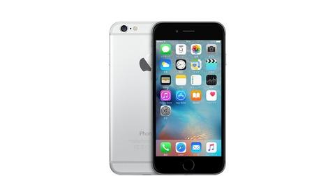 iphone6-select-2014_GEO_JP