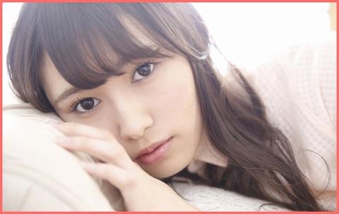keyaki46_34_01