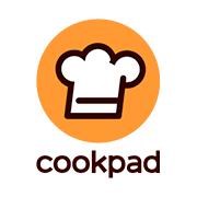 cookpad_logo2014