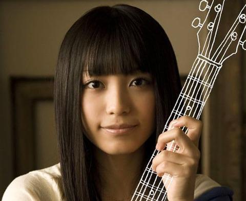 miwa2011323-53376