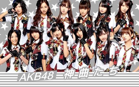 AKB48-akb48-35216532-1280-800