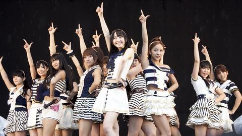 AKB48-akb48-35216535-1920-1080