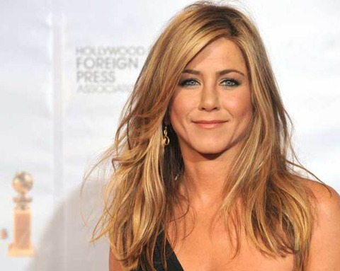 w621_aniston-fit-tips_0