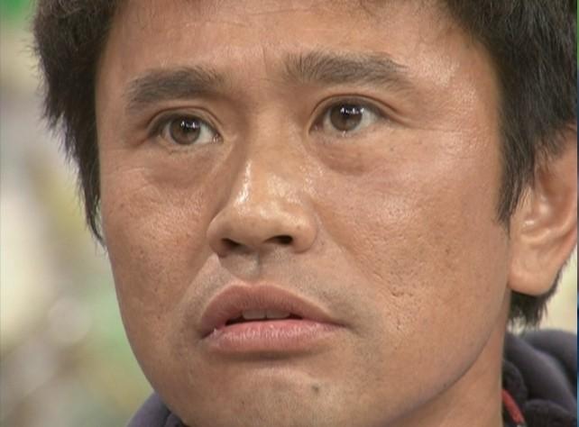 浜田 雅功 逮捕 浜田雅功 - Wikipedia