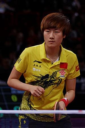 Mondial_Ping_-_Women's_Doubles_-_Final_-_14