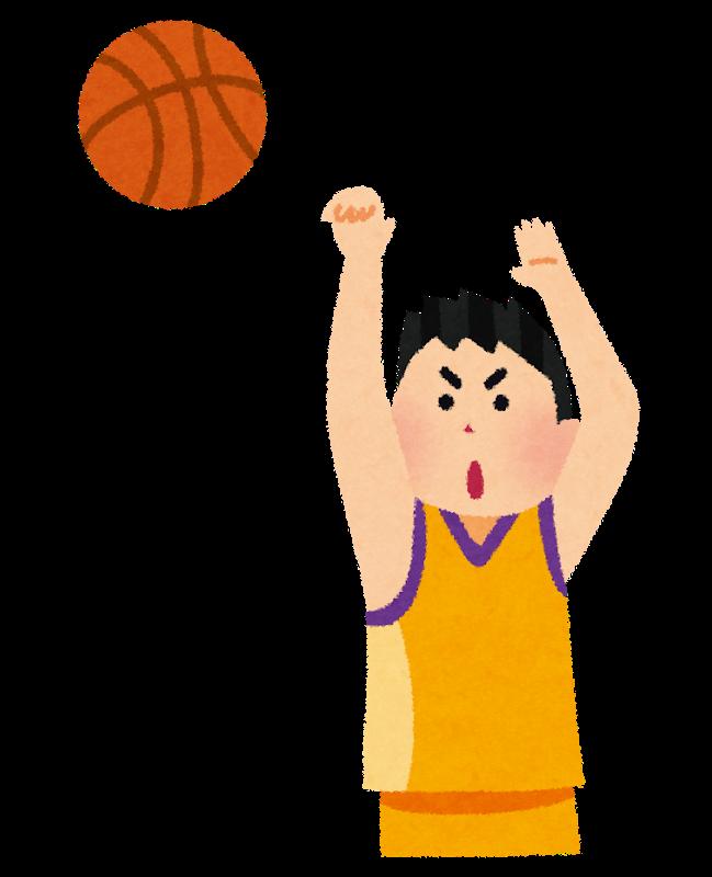 【悲報】日本バスケ代表をボッコボコにしたアメリカバスケの現在wwwww