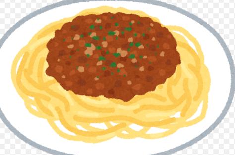 辻希美がyoutubeで作ってたミートソースを真似したらメチャクチャ美味すぎてビビったw!!