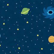宇宙に生身で行ったら、体が凍るvs沸騰する 真実はどっち?