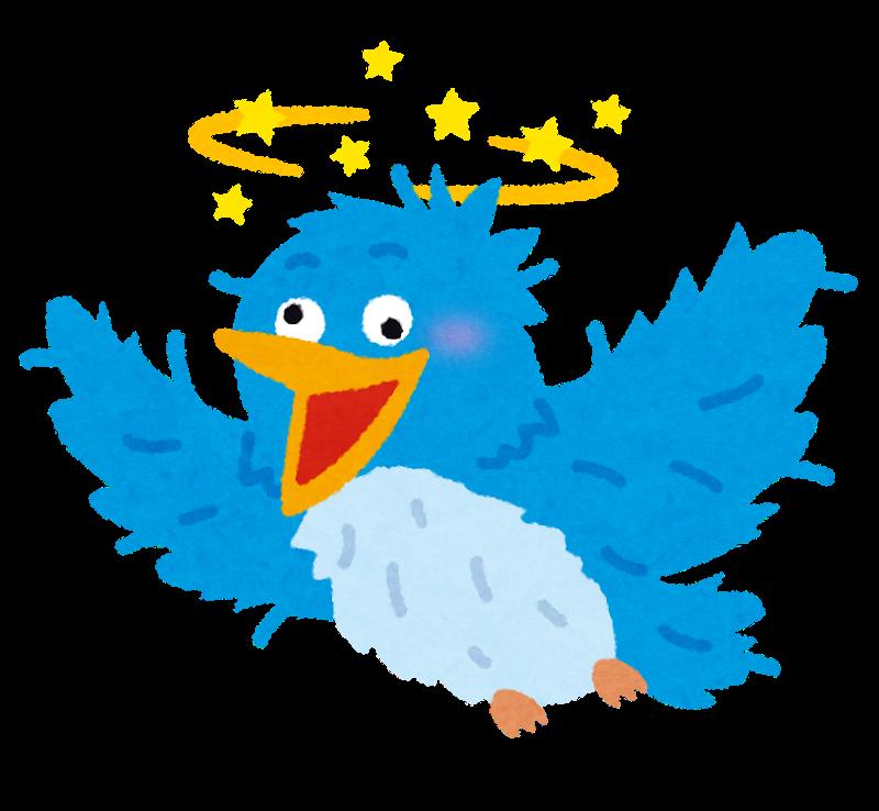 御坂美琴のTwitter炎上しまくりそう感は異常だよなwwwwww