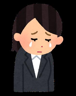 【悲報】ワイ、やよい軒でふりかけを使っていたことがバレて怒られる……
