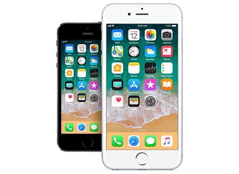 content-link-iphone-transfer-content-ios11_2x.png