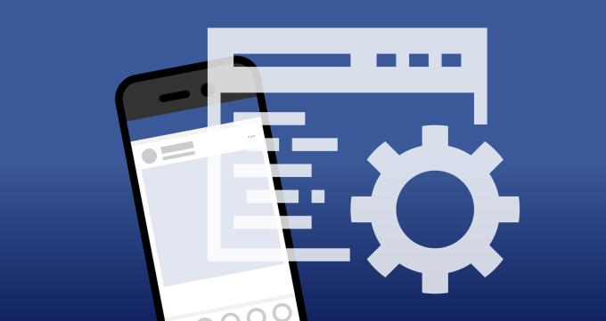 facebook-phone-app-api.png