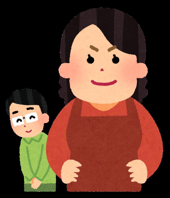 【疑問】加藤茶の嫁が叩かれてる理由wwwwwww
