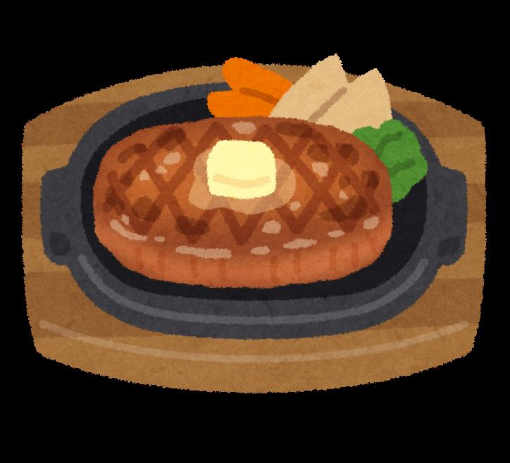 【疑問】ステーキより豚カツのが絶対旨いと思うんだが……