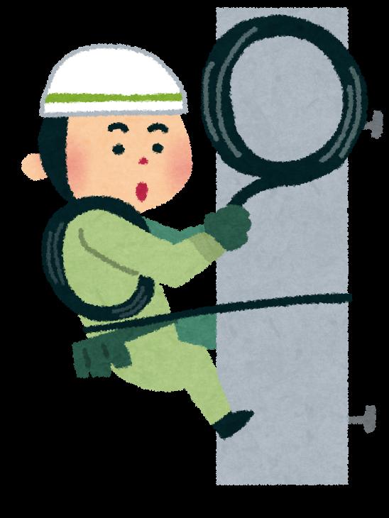 ワイ(21)「電気工事士2種取るぞ!」→結果wwwwwww