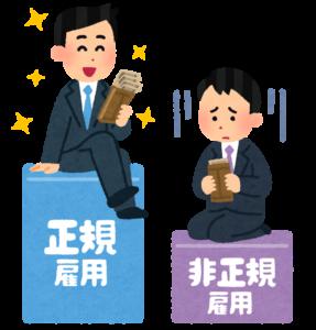 kakusa_seiki_hiseiki-287x300.png